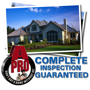 Home Inspector in Rockwall, Heath, Royse City, Garland, Wylie, Lavon, Sachse, Mesquite, Balch Springs, Richardson